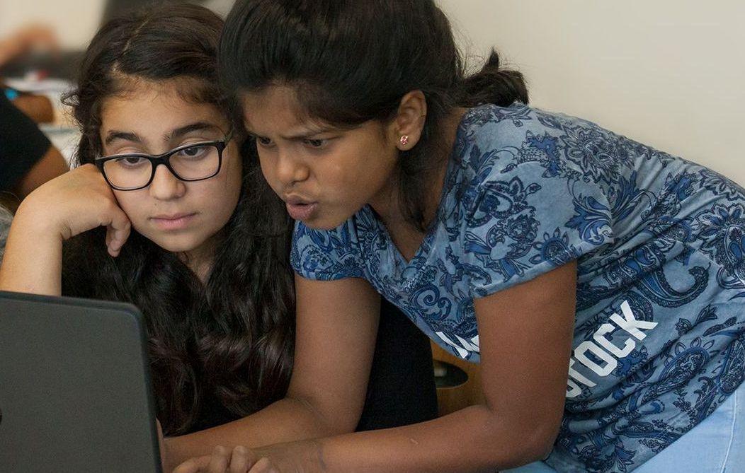 Wir möchten uns weiterhin für die Informatikausbildung im Raum Basel engagieren.